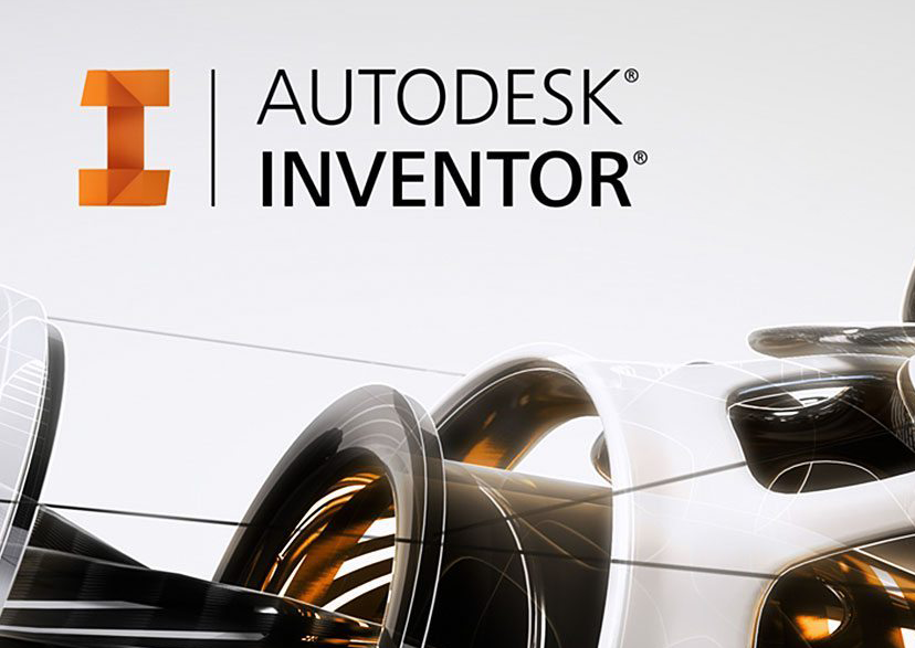 Inventor LT 2020 Commercial New Single-user ELD Annual Subscription