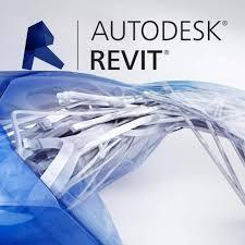 AutoCAD Revit LT Suite 2020 Commercial New Single-user ELD
